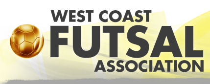 West Coast Futsal